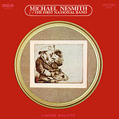 Loose Salute (Expanded Edition) von Michael Nesmith