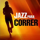 Jazz para Correr by Various Artists