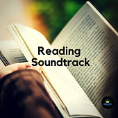 Reading Soundtrack von Various