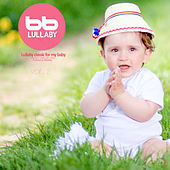 Famous Classical Lullaby for More Bedtime Music, Vol. 2 (Relaxing Music,Classical Lullaby,Prenatal Care,Prenatal Music,Pregnant Woman,Baby Sleep Music,Pregnancy Music) by Lullaby