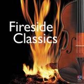 Fireside Classics de Various Artists