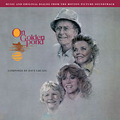 On Golden Pond (Original Motion Picture Soundtrack) by Dave Grusin