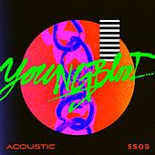 Youngblood (Acoustic) de 5 Seconds Of Summer