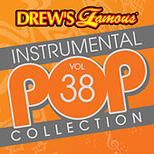 Drew's Famous Instrumental Pop Collection (Vol. 38) de The Hit Crew(1)