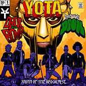 Drop the Bomb de YOTA : Youth of the Apocalypse