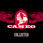 Collected van Cameo