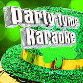Party Tyme Karaoke - Irish Songs di Party Tyme Karaoke