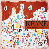 Goodbye Yellow Brick Road de Keane
