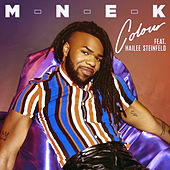 Colour by MNEK