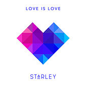 Love Is Love by Starley