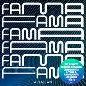 Fama A Bailar de Various Artists