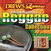 Drew's Famous Instrumental Reggae Collection (Vol. 3) by The Hit Crew(1)