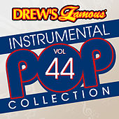 Drew's Famous Instrumental Pop Collection (Vol. 44) de The Hit Crew(1)