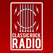 Classic Rock Radio de Various Artists