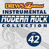 Drew's Famous Instrumental Modern Rock Collection (Vol. 42) de Victory