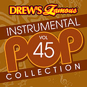Drew's Famous Instrumental Pop Collection (Vol. 45) de The Hit Crew(1)