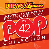 Drew's Famous Instrumental Pop Collection (Vol. 42) von The Hit Crew(1)