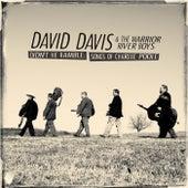 Didn't He Ramble: Songs Of Charlie Poole by David Davis