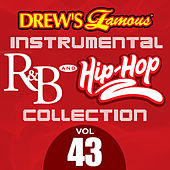 Drew's Famous Instrumental R&B And Hip-Hop Collection (Vol. 43) by Victory