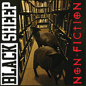 Non-Fiction by Black Sheep