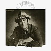 Especially For You by Don Williams