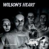 Wilson's Heart (Original Video Game Soundtrack) de Christopher Young