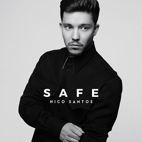Safe von Nico Santos