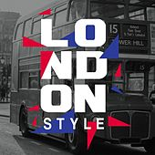 London Style by Various Artists