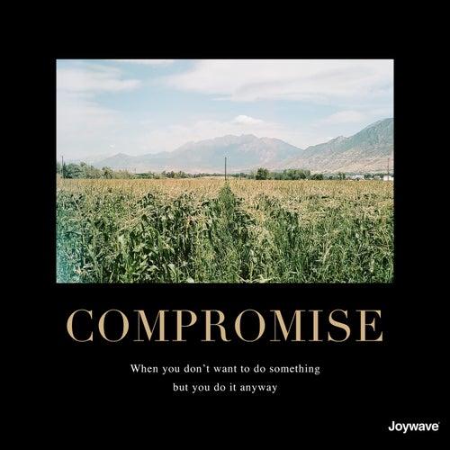 Compromise by Joywave