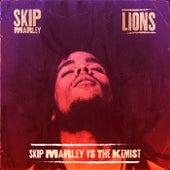Lions (Skip Marley vs The Kemist) by Skip Marley