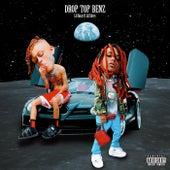 Drop Top Benz de Lil Gnar