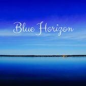 Blue Horizon by Nature Sounds (1)