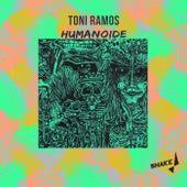 Humanoide - Single de Toni Ramos