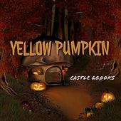 Yellow Pumkin by Castle&Qooks