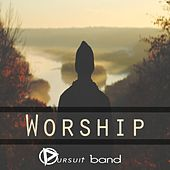 Worship by Pursuit Band
