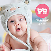 Lullaby Hymn for My Baby Orgel and Rain Sound, Collection (Relaxing Music,Classical Lullaby,Prenatal Care,Prenatal Music,Pregnant Woman,Baby Sleep Music,Pregnancy Music) by Lullaby