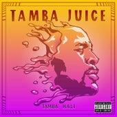 Tamba Juice de Tamba Hali