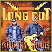 Country Roads by Longcut