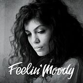 Feelin' Moody de Various Artists