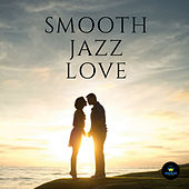 Smooth Jazz Love by Francesco Digilio