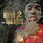 Road 2 Riches von Young O.G.