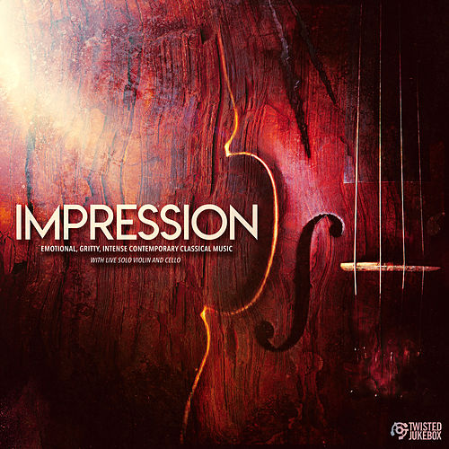 Impression by Twisted Jukebox
