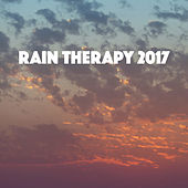 Rain Therapy 2017 by Various Artists