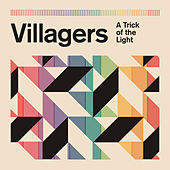 A Trick of the Light von Villagers