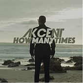 How Many Times by Akcent