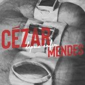 Depois Enfim (Parte 2) de Cézar Mendes