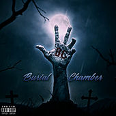 Burial Chamber by BC