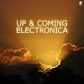 Up & Coming Electronica by Various Artists