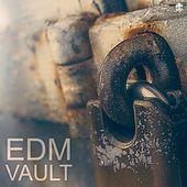 EDM Vault von Various Artists