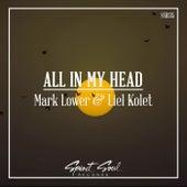 All In My Head de Mark Lower
